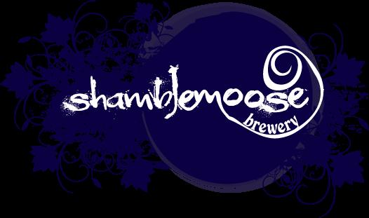 Shamblemoose