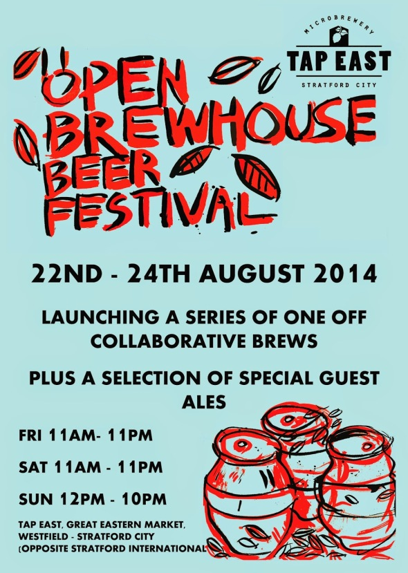 OPENBREWHOUSE2014